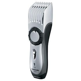 Panasonic ER2211S50
