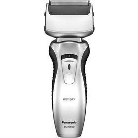 Panasonic ES RW30 S503