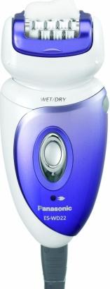 Panasonic ES WD24-V503