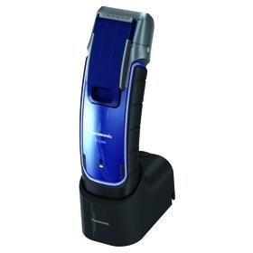 Panasonic ES2265A503