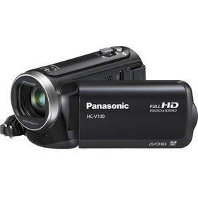 Panasonic HC V100EP-K