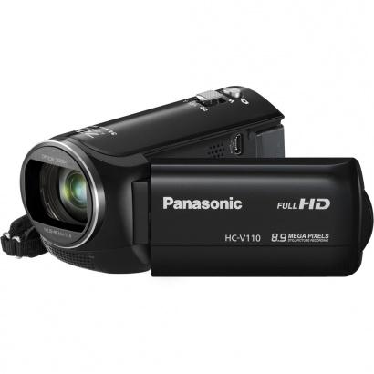 Panasonic HC V110EP-K