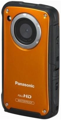 Panasonic HM TA20EP-D