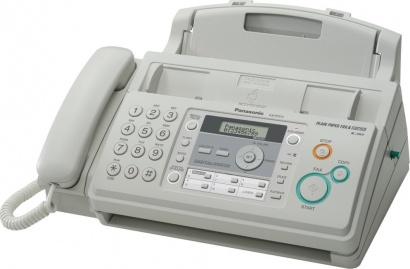 Panasonic KX FP373CE