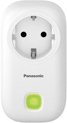 Panasonic KX HNA101PDW Chytrá zásuvka
