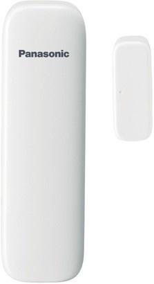 Panasonic KX HNS101FXW okenní senzor
