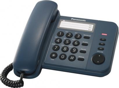 Panasonic KX TS520FXC
