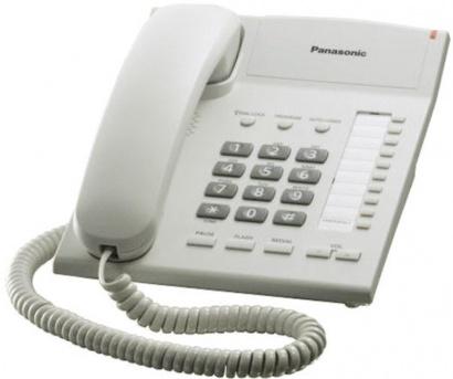 Panasonic KX TS820FXW