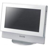 Panasonic MW 10EG1-W