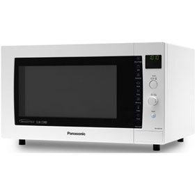 Panasonic NN CD557WEPG