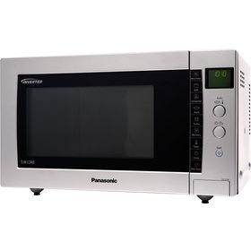 Panasonic NN CD560MEPG