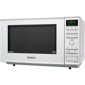 Panasonic NN CF750WEPG