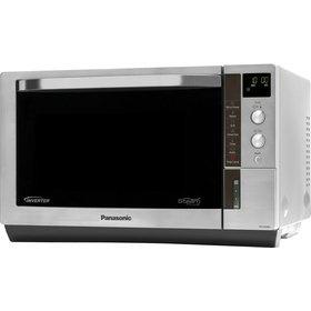 Panasonic NN CS596 SEPG