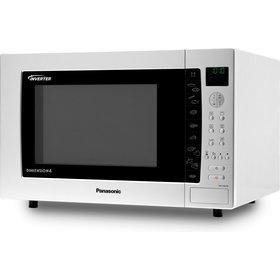 Panasonic NN CT857WEPG