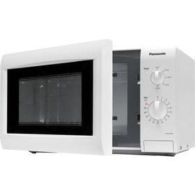 Panasonic NN E205WBEPG