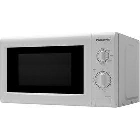 Panasonic NN E209WMEPG