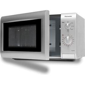Panasonic NN E235MBEPG