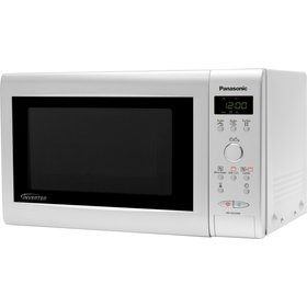 Panasonic NN GD358 WEPG