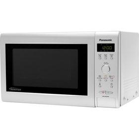 Panasonic NN GD359WEPG