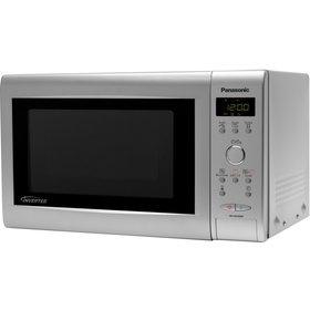 Panasonic NN GD369MEPG