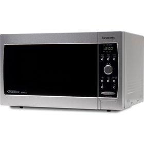 Panasonic NN GD379SEPG
