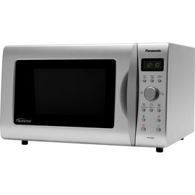 Panasonic NN GD469MEPG
