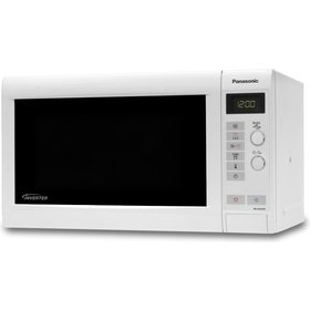 Panasonic NN GD556 WEPG