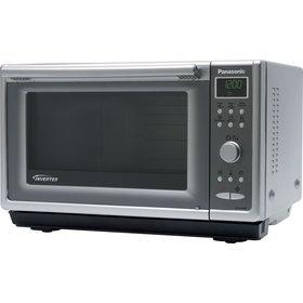 Panasonic NN GF668MEPG