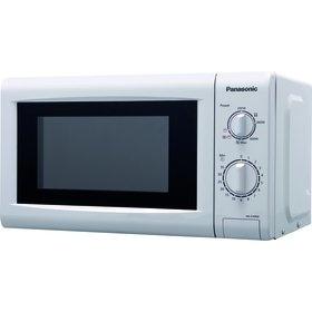 Panasonic NN K109WMEPG