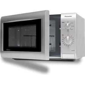 Panasonic NN K135MBEPG