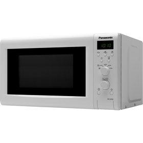 Panasonic NN-S259WMEPG
