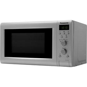 Panasonic NN-S269MMEPG