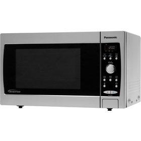 Panasonic NN SD279SEPG
