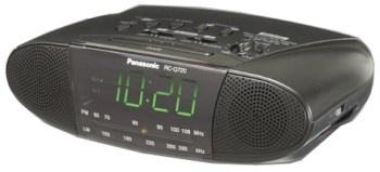 Panasonic RC-Q720EP9-K