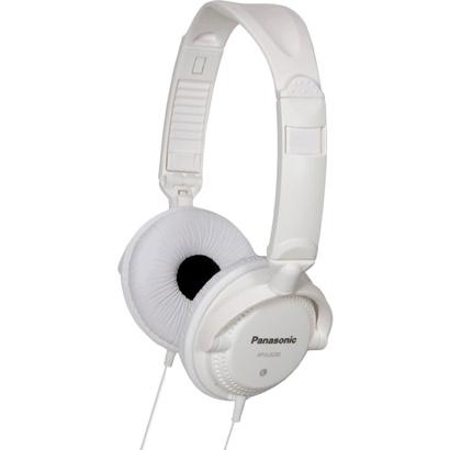 Panasonic RP DJS200E-W