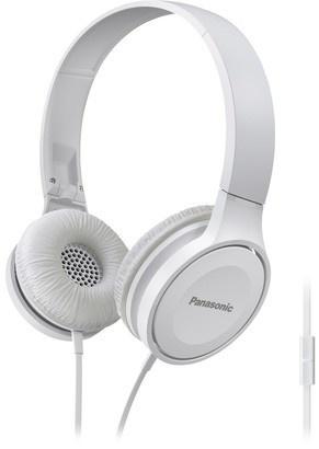 Panasonic RP HF100ME-W