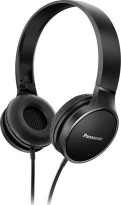 Panasonic RP HF300E-K