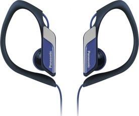 Panasonic RP HS34E-A