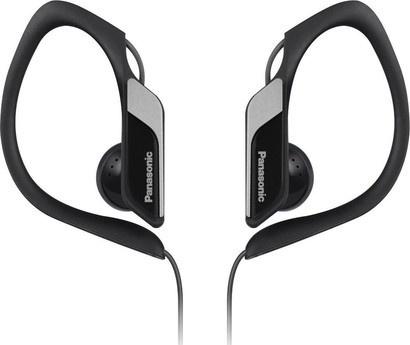 Panasonic RP HS34E-K