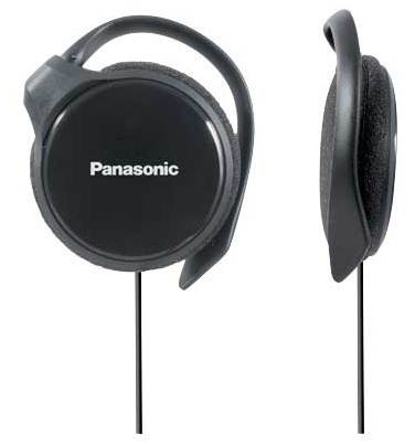 Panasonic RP HS46E-K