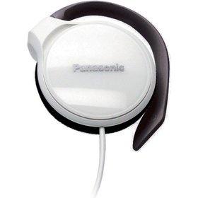 Panasonic RP HS46E-W