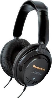 Panasonic RP HTF295E-K