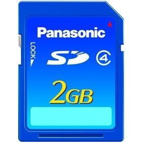 Panasonic RP SDN02GE1A