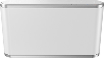 Panasonic SC-ALL9EG-W