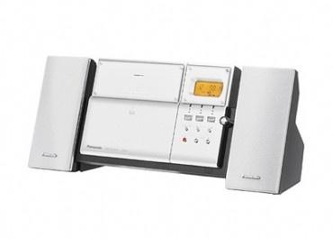 Panasonic SC-EN5E-S