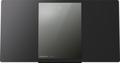 Panasonic SC-HC1020EGK
