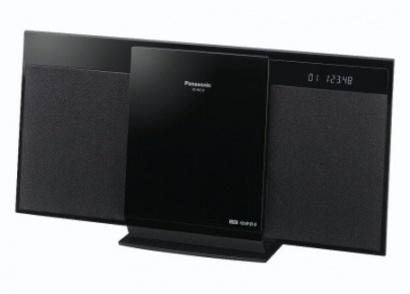 Panasonic SC-HC17EC-K