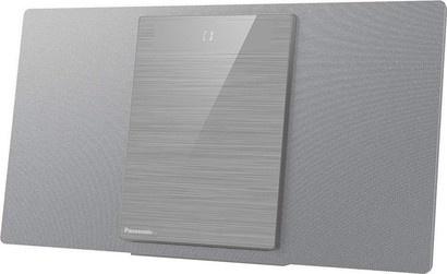 Panasonic SC-HC412EG-S