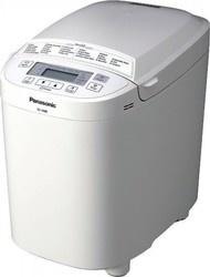 Panasonic SD 2500WXE