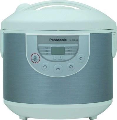 Panasonic SR-TMH501HXE